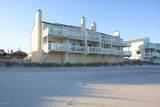 1003 Pelican Court - Photo 1