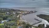 328 Marina View Drive - Photo 33