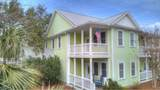 328 Marina View Drive - Photo 4