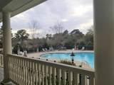 6104 Willow Glen Drive - Photo 50