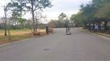 6104 Willow Glen Drive - Photo 53
