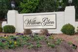 6104 Willow Glen Drive - Photo 7