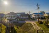 204 Money Island Drive - Photo 7