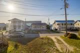 204 Money Island Drive - Photo 8