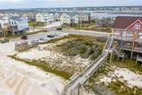 Lot 1a New River Inlet Road - Photo 2