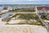 Lot 1a New River Inlet Road - Photo 3