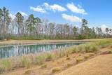 2032 Colony Pines Drive - Photo 38