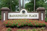 574 Barrington Place - Photo 9
