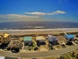 4310 Beach Drive - Photo 24