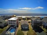4310 Beach Drive - Photo 25