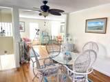 4310 Beach Drive - Photo 7