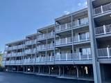 2111 Fort Macon Road - Photo 61