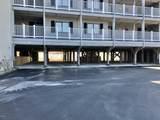 2111 Fort Macon Road - Photo 62