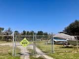 2111 Fort Macon Road - Photo 66