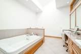105 Bimini Court - Photo 30