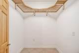 105 Bimini Court - Photo 38