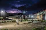 105 Bimini Court - Photo 71