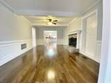 3608 Wedgewood Drive - Photo 2