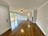3608 Wedgewood Drive - Photo 28