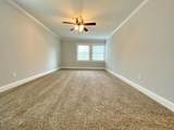 3608 Wedgewood Drive - Photo 41