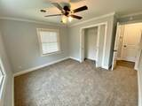 3608 Wedgewood Drive - Photo 42