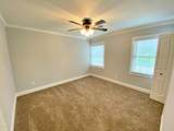 3608 Wedgewood Drive - Photo 46