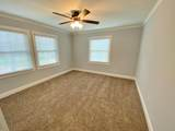 3608 Wedgewood Drive - Photo 47