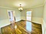 3608 Wedgewood Drive - Photo 9