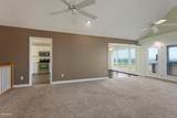 853 Fort Fisher Boulevard - Photo 11