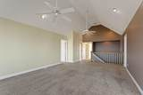 853 Fort Fisher Boulevard - Photo 13