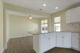 853 Fort Fisher Boulevard - Photo 15