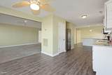 853 Fort Fisher Boulevard - Photo 20