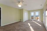 853 Fort Fisher Boulevard - Photo 22
