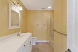 853 Fort Fisher Boulevard - Photo 24
