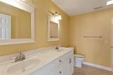 853 Fort Fisher Boulevard - Photo 25