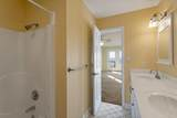 853 Fort Fisher Boulevard - Photo 26