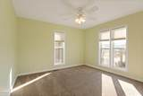 853 Fort Fisher Boulevard - Photo 31