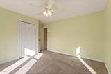 853 Fort Fisher Boulevard - Photo 32