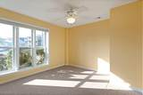 853 Fort Fisher Boulevard - Photo 34