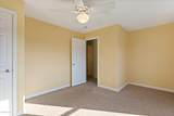 853 Fort Fisher Boulevard - Photo 35