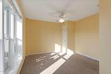 853 Fort Fisher Boulevard - Photo 36