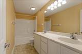 853 Fort Fisher Boulevard - Photo 37
