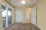 853 Fort Fisher Boulevard - Photo 39