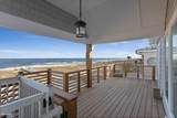 853 Fort Fisher Boulevard - Photo 4
