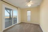 853 Fort Fisher Boulevard - Photo 40