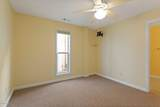 853 Fort Fisher Boulevard - Photo 42