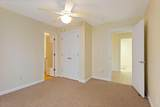 853 Fort Fisher Boulevard - Photo 43