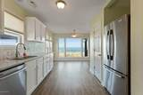 853 Fort Fisher Boulevard - Photo 5