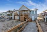 853 Fort Fisher Boulevard - Photo 55