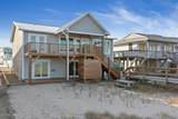 853 Fort Fisher Boulevard - Photo 57
